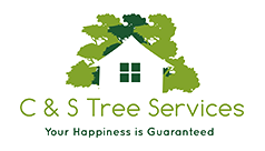 C&S Tree Services